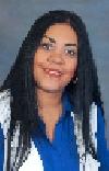 Bethania Susana